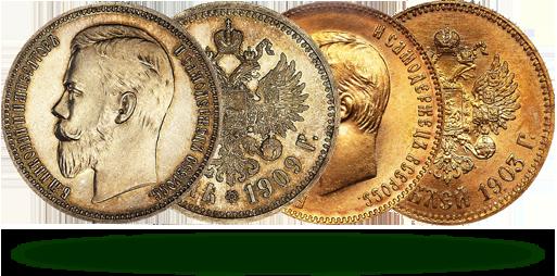 www.coins.kiev.ua