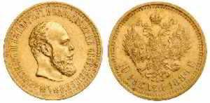 Оценка и покупка драгоценных монет в Севастополе