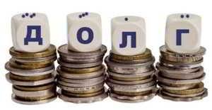 Оценим и выкупим серебряные монеты Анны Иоановны