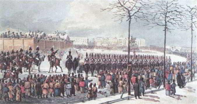 Купим монеты выпущены после коронации Николая 1
