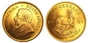 Скупка старинных монет в Чернигове