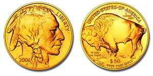 Скупаем золотые и серебряные монеты в Тернополе