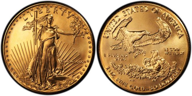 Оценим и выкупим золотые и серебряные монеты в Ровном дороже чем в ломбарде
