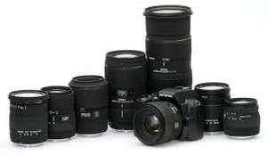 Фотоапарат для макросъемки монет