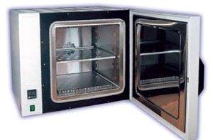 Сушильный шкаф для монет