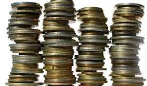 Как влияет размер тиража монет на их стоимость