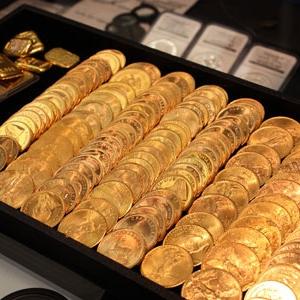 Сколько стоит 3 рубля Александра 3