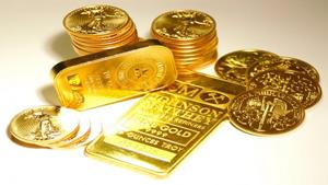 Стоимость монеты 20 долларов США