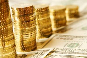 Стоит ли продавать инвестиционные монеты через интернет