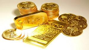 Факторы, влияющие на цену инвестиционных монет
