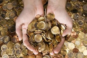 Где можно купить монеты