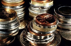 Купить монет или есть альтернатива?