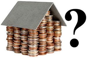 Что представляют собой монеты для хранения сбережений