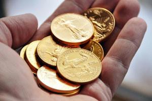 Драгоценные монеты как инвестиционный инструмент