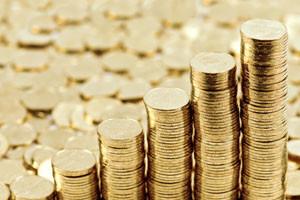 Когда покупка и продажа золотых монет действительно выгодны