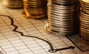 Скупка монет – выгодные инвестиции