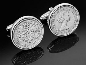 Талисманы и амулеты из монет