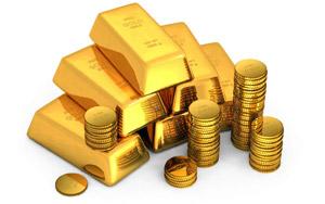 Инвестиционная привлекательность золота